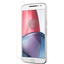Pelicula de vidro Motorola Moto G4 plus - Gbmax
