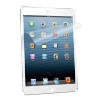 Película de Vidro para iPad Mini  Remax - Remax