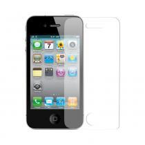 PelíCula De Vidro Para Iphone 4/4S - Apple