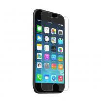 PelíCula De Vidro Para Iphone 6 E 6S - Apple