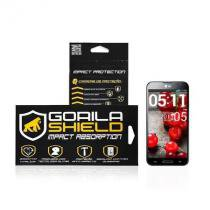 Película de vidro para LG Optimus G - Gorila Shield - Gorila Shield