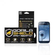 Película de vidro para Samsung Galaxy Grand Duos 2 - Gorila Shield - Gorila Shield