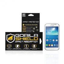 Película de vidro para Samsung Galaxy Grand Neo Duos - Gorila Shield - Gorila Shield