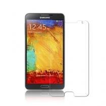 Película de Vidro para Samsung Galaxy Note 3 N900/N9002/N9005 - Samsung