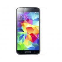 Película de Vidro para Samsung Galaxy S5 SM-G900M - Samsung