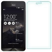 Pelicula de vidro para smartphone asus zenfone 5 -