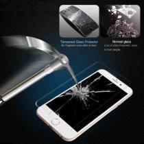 Pelicula de vidro para smartphone lg g pro lite dual d685 d686 - Oem