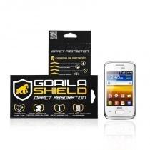 Película de vidro Samsung Galaxy Y Duos - Gorila Shield - Gorila Shield