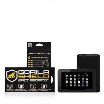 Película de vidro Tablet CCE 7.0 - Gorila Shield - Gorila Shield