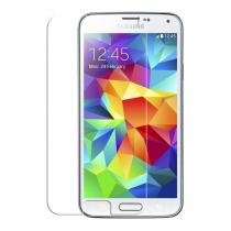 Pelicula de Vidro Temperado Anti Shock G800 Galaxy S5 Mini - Samsung