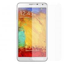 Pelicula de Vidro Temperado Anti Shock Galaxy Note 3 - Samsung
