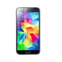 Pelicula de Vidro Temperado Anti Shock Galaxy S5 - Samsung