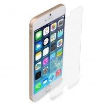 Pelicula de Vidro Temperado Anti Shock Iphone 6 Plus - Apple