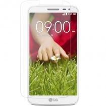 Pelicula de Vidro Temperado Anti Shock LG G2 Mini - LG
