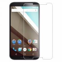 Pelicula de Vidro Temperado Anti Shock Motorola Nexus 6 - Motorola