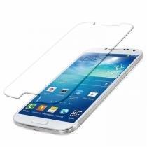 Pelicula de Vidro Temperado AntiShock Galaxy Core I8262 I8260 - Samsung