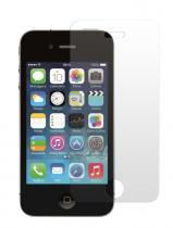 Pelicula De Vidro Temperado Iphone 5 5G 5S 5C - Gbmax