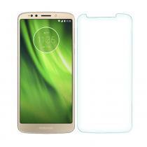 Pelicula de Vidro Temperado Motorola Moto G6 Play - Oem