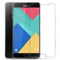Película de Vidro Temperado Samsung Galaxy A7 2016 -