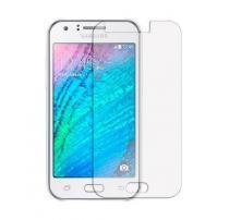 Película de Vidro Temperado Samsung Galaxy J3 -