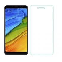 Pelicula de Vidro Temperado Xiaomi Note 5 - Oem