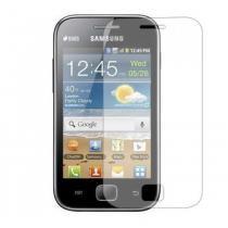Pelicula Galaxy Ace 3  S Ii Duos Tv Anti Impacto - Idea