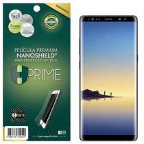 Pelicula HPrime Samsung Galaxy Note 8 - NanoShield -
