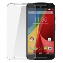 Pelicula Motorola Moto G 2 Anti-Reflexo - Idea