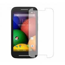 Pelicula Motorola Moto G De Vidro Blindada - Idea