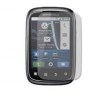Película Motorola XT300 Spice Invisível - Motorola