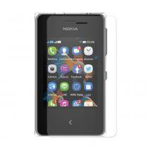 Pelicula Nokia Asha 500 Invisivel - Idea