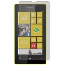 Pelicula Nokia Lumia 520 Invisivel - Idea