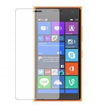 Pelicula Nokia Lumia 730 Anti-Reflexo - Idea