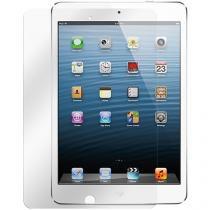 Película para iPad Mini Anti-Reflexo - Geonav
