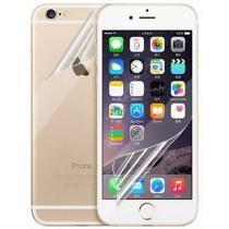 PelíCula Para Iphone 6 Plus e 6S Plus Anti-Reflexo E Anti-Digitais - New - New