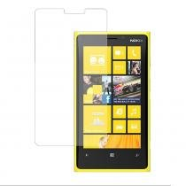 PelíCula Para Nokia Lumia 820 Anti-Reflexo E Anti-Digitais - New - New