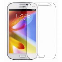 PelíCula Para Samsung Galaxy Grand Duos 2 Anti-Reflexo E Anti-Digitais - Goldspin - Goldspin