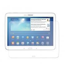 PelíCula Para Samsung Galaxy Tab 3 7 Wifi Transparente - New - New