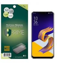 Pelicula Premium HPrime para Asus Zenfone 5 ZE620KL / 5Z ZS620KL - PET Fosca -