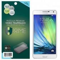 Pelicula Premium Vidro Temperado Galaxy A7 - SAMSUNG