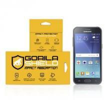 Película Privacidade para Samsung Galaxy J7 - Gorila Shield -