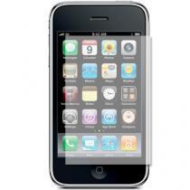 PelíCula Protetora Iphone 3G/3Gs InvisíVel - Apple