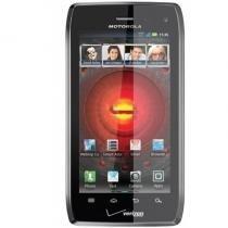 PelíCula Protetora Motorola Xt894 -Anti- Reflexo E Anti- Digitais - Motorola