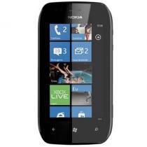 PelíCula Protetora Nokia Lumia 710 - InvisíVel - Nokia
