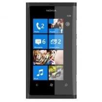PelíCula Protetora Nokia Lumia 800  - InvisíVel - Nokia