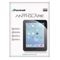 Película Protetora para iPad Mini ISP-104 - Fortrek - Fortrek