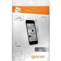 Película Protetora para iPhone 5C Anti-Reflexo - Geonav