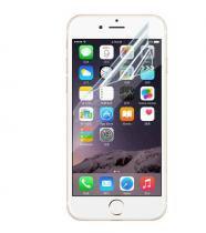 Película protetora para iPhone 6 e 6S Invisível - Apple