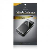 Película Protetora para LG P500 Optimus ONE PRO DIAMANT - Diamant