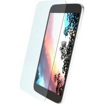 Película Protetora para Samsung Note 4 - Transparente - Otterbox Alpha Glass